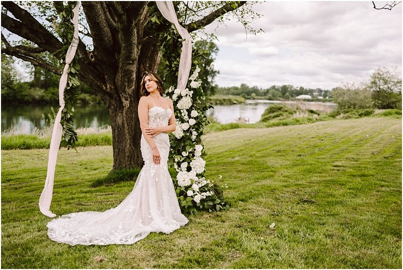 pemberton farm wedding show on may 2 2021 photos from the event by gsquared weddings photography